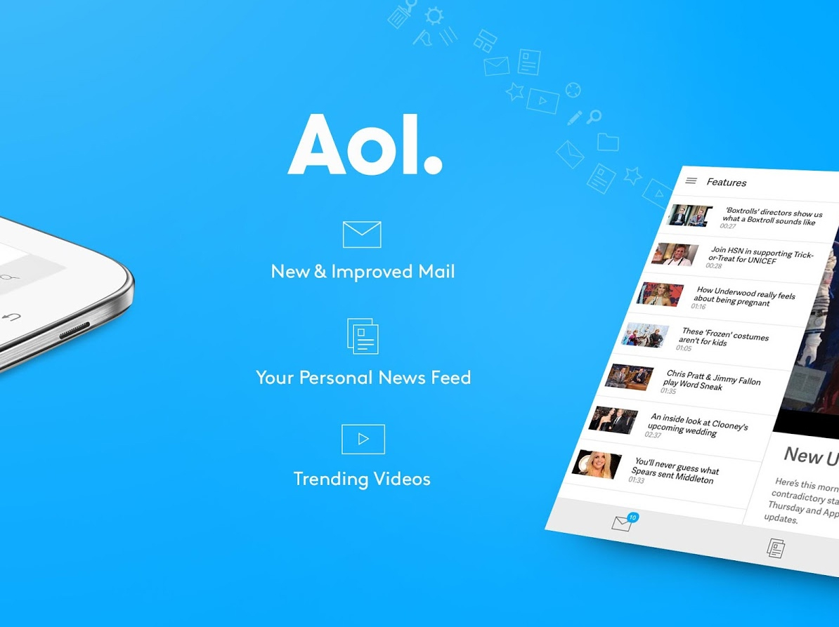 AOL Mail | AOL Mail Login and Sign In Steps and Features